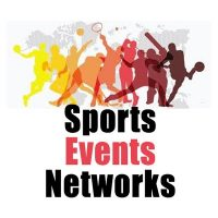 Cleveland Sports Events Logo